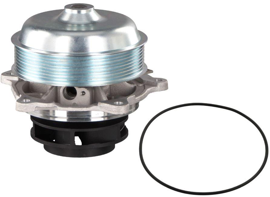 DAF EURO 6 MX13 CF XF WATER PUMP 106 IMPELLER